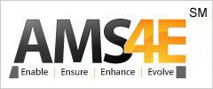 AMS4E_logo_Dec_04